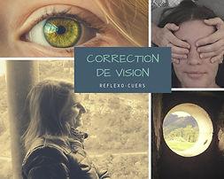 CORRECTION DE VISION (2).jpg
