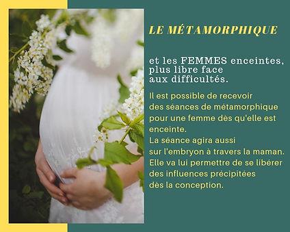 enceinte2.jpg