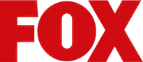 1200px-FOX_wordmark-red.svg.png