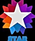 250px-Star_TV_loqosu_(3_yanvar_2012-3_se