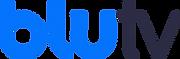 1200px-BluTV.svg.png