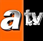 atv-logo-png-atv-logo-png-267.png