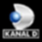 Kanal_D.png