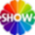 Show-TV-logo.png
