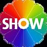 Show-TV-logo.png