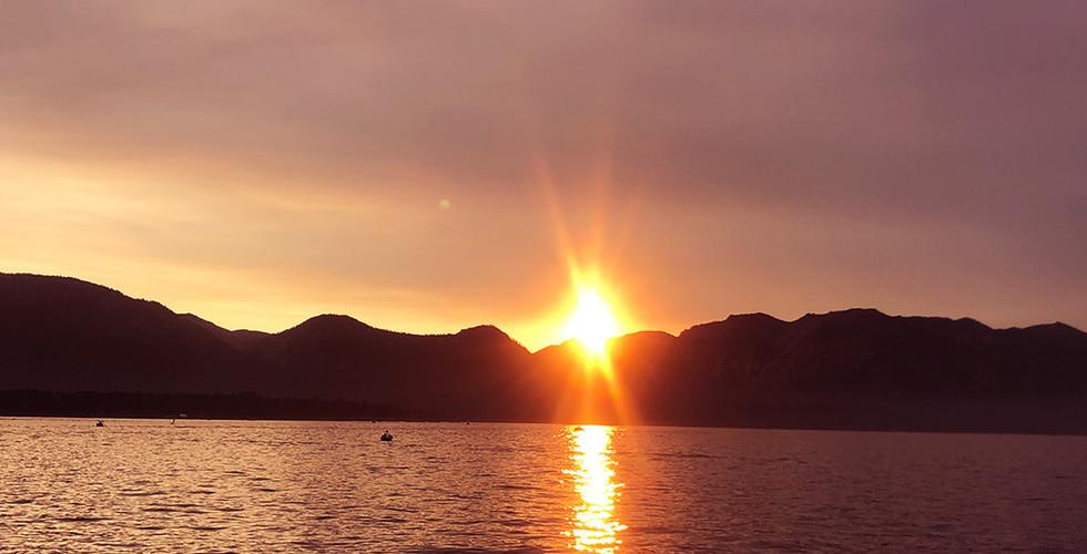 Sunset-Square.jpg