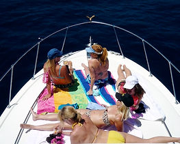 bachelorette-party-cruise-Lake-Tahoe.jpg