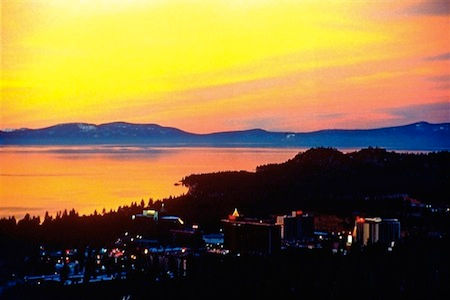 sunset_over_south_lake_tahoe.jpg