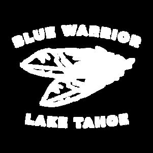 Blue-Warrior-Logo-Transparent.png