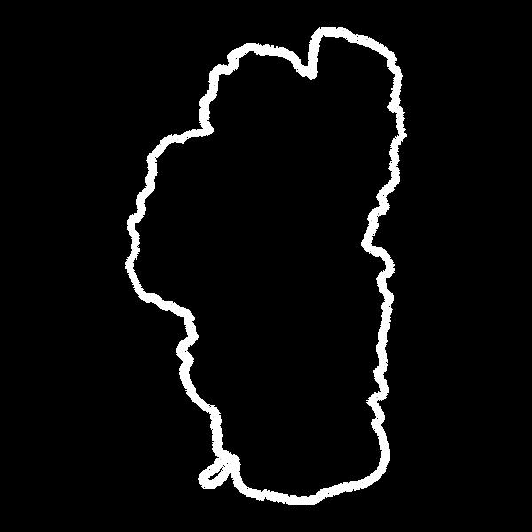 LakeTahoe-Outline.png