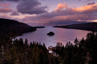 sunset-emerald-bay.jpg