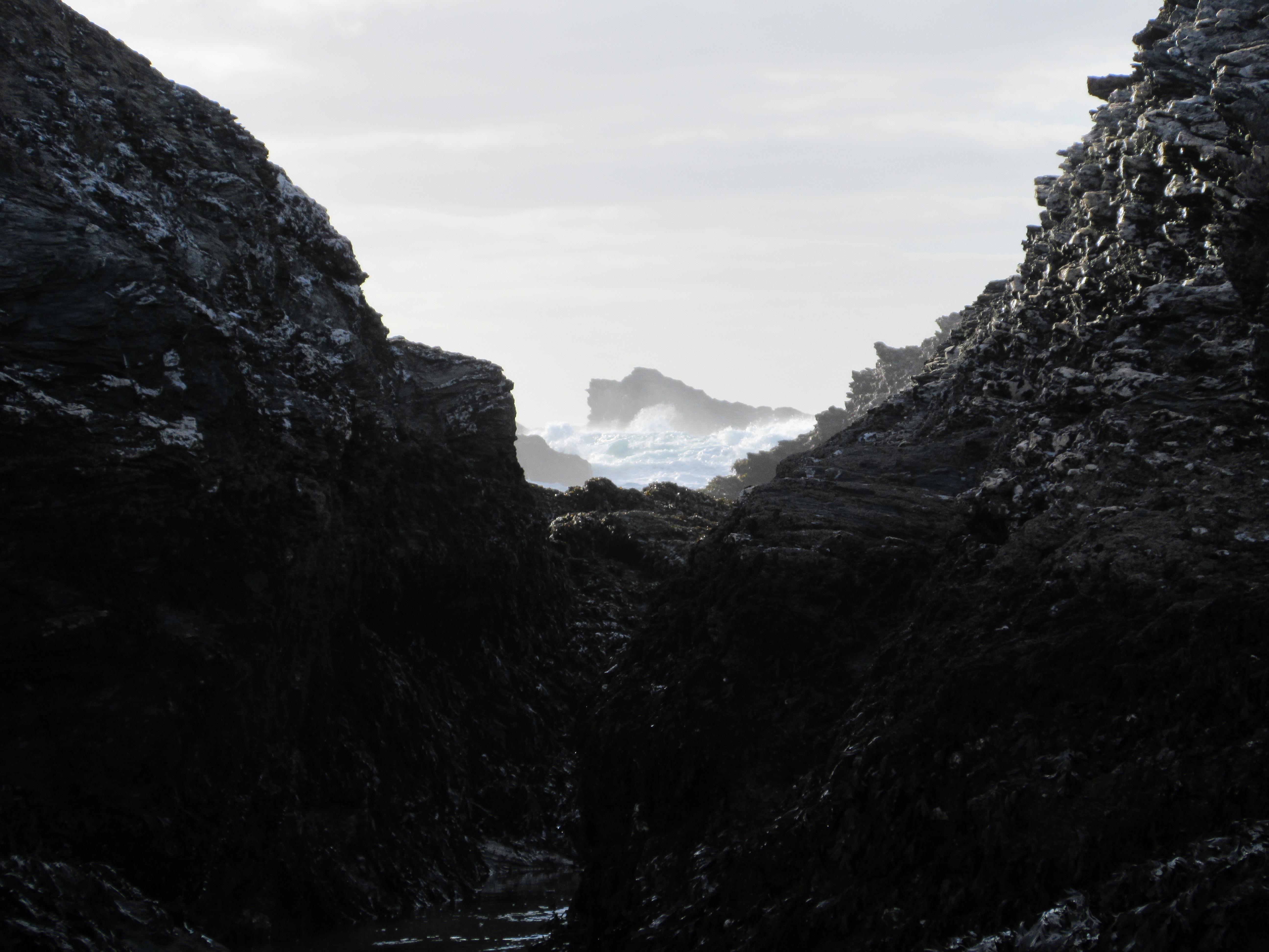Le Atlantique
