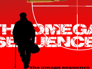 The Omega Sequence