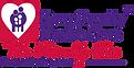 logo_language_1.png
