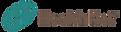 PNGPIX-COM-Health-Net-Logo-PNG-Transpare