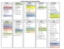 CCS School Calendar 2020-2021.jpg