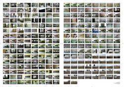 13_28print-obojstranny-a2-1