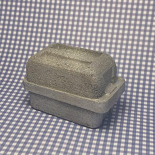 Wholesale 'Last Bath Bomb' Toaster Bath Bomb