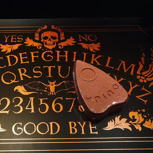 Wholesale Planchette Bath Bomb