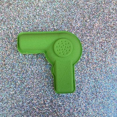 Wholesale Blow Dryer Bath Bomb