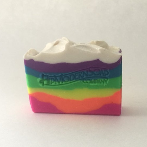 Wholesale Carnival Soap