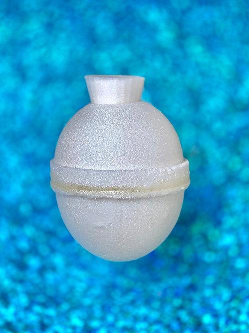 Magic Elixir Bath Bomb