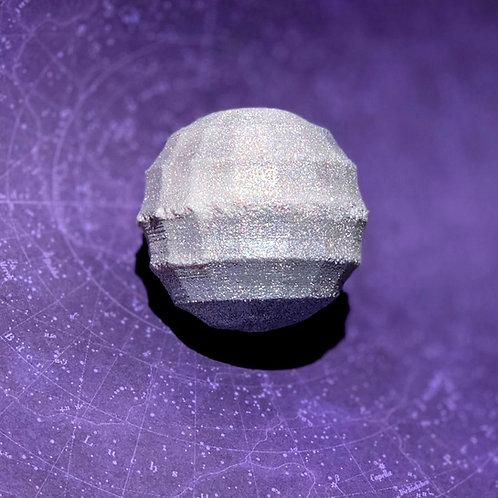 Wholesale Disco Ball Bath Bomb