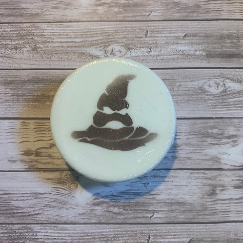 Wholesale Sorting Hat Bath Bomb