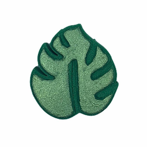 Wholesale Monstera Bath Bomb