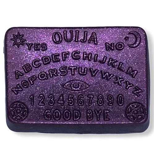 Ouija Board Soap