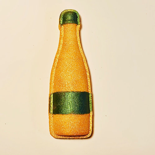 Wholesale Champagne Bath Bomb