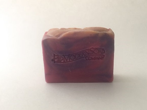 Wholesale Sweet On Paris Soap