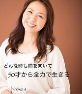 IMG_0664.JPG