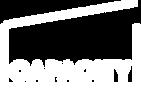 Capacity-logo-White-2020.png