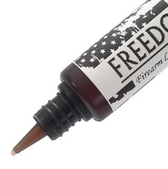 Freedom Lube Gun Oil 1 oz