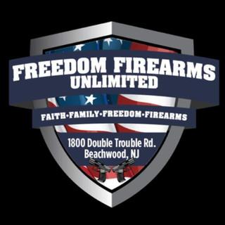 Freedom Firearms Unlimited.jpg
