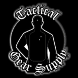 Tactical Gear & Supply