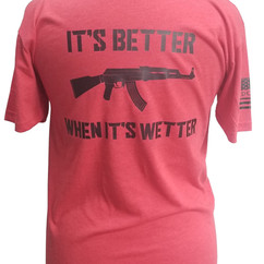 red%20front_edited.jpg
