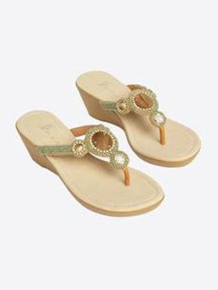 Goldie Comfort Sandals