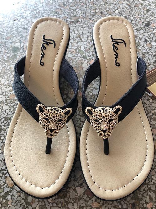 Skemo Jaguar comfort black