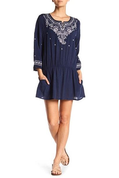 Short Play Dress