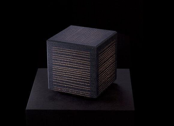 LUCEM one | Desk 18x18x18 cm