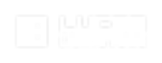 lucem-lichtstore-logo-rgb-weiss_300dpi.p