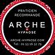 logo arche.webp
