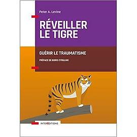Reveiller-le-tigre-Guerir-le-traumatisme
