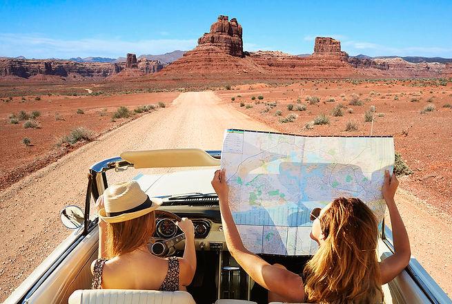 vacation-car-trip.jpg