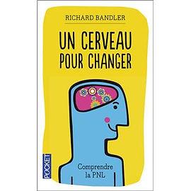Un cerveau pour changer.jpg