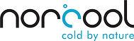 Norcool-logo-2.jpg