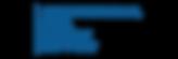 icss-logo.png