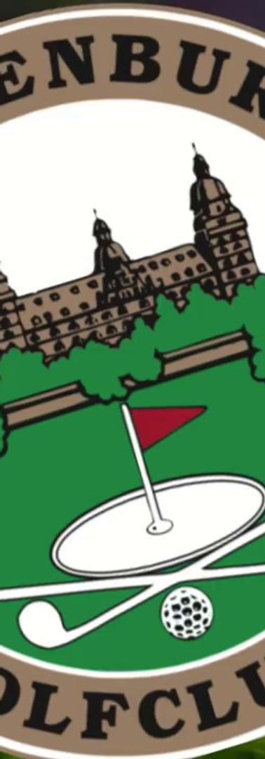 Golfclub Imagefilm
